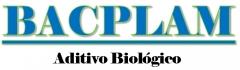 Bioplam - consultoria, planejamento e soluções ambientais ltda - me - foto 16