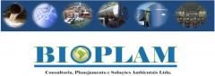 Bioplam - consultoria, planejamento e soluções ambientais ltda - me - foto 2
