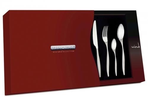 Tramontina Design Collection
