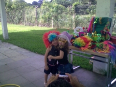 Foto 21 artigos para festas no Rio Grande do Sul - Festa e Alegria Animações