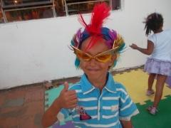 Festa e alegria anima��es - foto 9