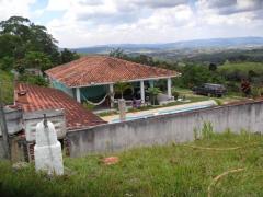 Imobiliária adimlar  - foto 9