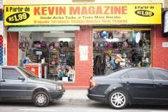 Lojas kevin magazine  - foto 6
