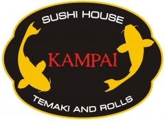 Restaurante kampai sushi house - foto 17
