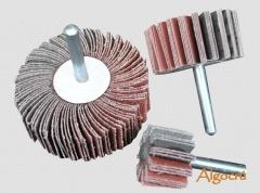 Algocr� - fabricante de materiais para polimento (abrasivos) - foto 4