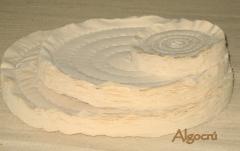 Algocrú - fabricante de materiais para polimento (abrasivos) - foto 1