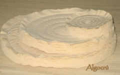 Algocr� - fabricante de materiais para polimento (abrasivos) - foto 1