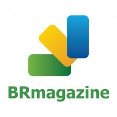 www.brmagazine.com.br