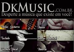 Escola de música dkmusic! - foto 21