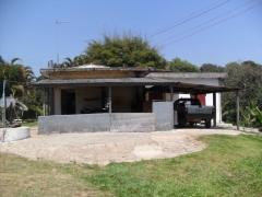 Imobiliária adimlar  - foto 10