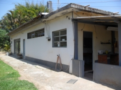 Imobiliária adimlar  - foto 8