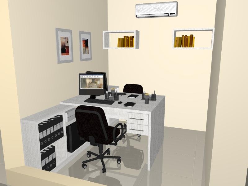 Sala De Estar Medidas ~ Sala » Sala De Estar Medidas  Decoración de interiores y diseño de