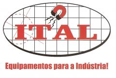 Ar truppel elementos de fixação ( desta-co ema - previsão presilhas - ital produtos industriais ) - foto 35