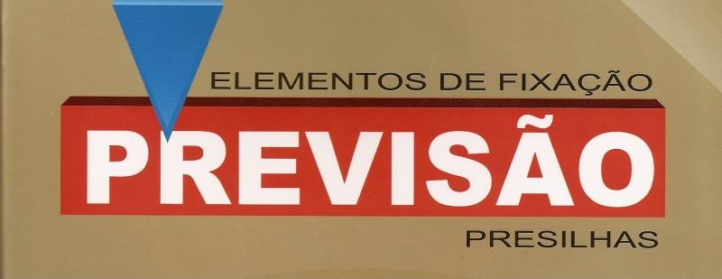AR Truppel Elementos de Fixação ( Desta-co Ema - Previsão Presilhas - Ital Produtos Industriais )