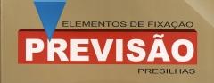 Foto 24 Ar Truppel Elementos de Fixação ( Desta-co ema - Previsão Presilhas - Ital Produtos Industriais ) - Ar Truppel Elementos de Fixação ( Desta-co ema - Previsão Presilhas - Ital Produtos Industriais )
