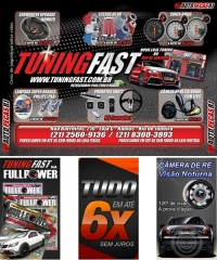 Loja tuning rj,tuning fast - parceiro auto peças rj - foto 10