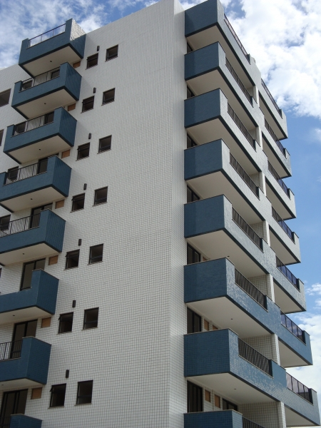 Métopa Arquitetura e Planejamento