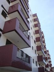 M�topa arquitetura e planejamento - foto 20