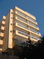 Métopa arquitetura e planejamento - foto 20