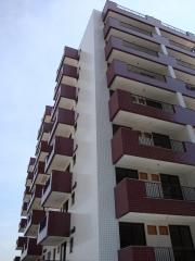 M�topa arquitetura e planejamento - foto 13