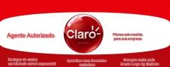 www.claroempresasgo.com