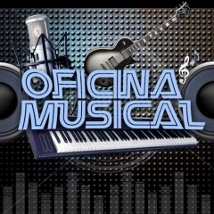 Escola de musica - foz de iguaçu (45) 3578-4987