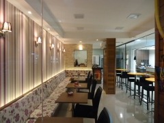 Bambae cafeteria - foto 18