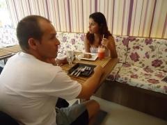 Bambae cafeteria - foto 15