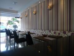 Bambae cafeteria - foto 8