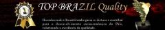 Top brazil quality