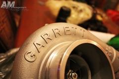 Race tech motors - foto 6