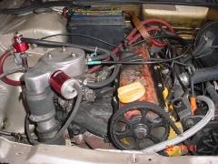 Race tech motors - foto 3