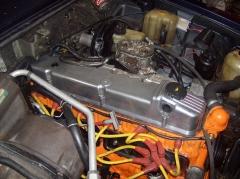 Race tech motors - foto 4