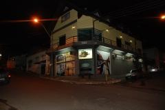 Restaurante e trattoria don armando - foto 20