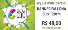 Gráfica CDC - Servicos Gráficos e Comunicação Visual - Salvador, Bahia - Foto 3