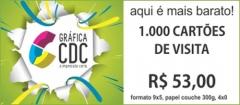 Gráfica CDC - Servicos Gráficos e Comunicação Visual - Salvador, Bahia - Foto 2