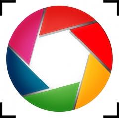 Logomarca yanrissatti