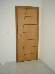 Hd portas ltda - foto 33