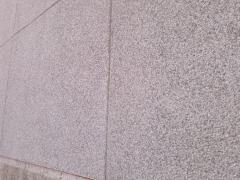 Fulget tradicional cinza