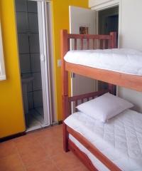Porto Alegre Eco Hostel - Foto 7