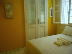 Porto alegre eco hostel - foto 10