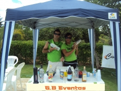 Barman bh - foto 2