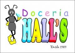 Doceria hall's - foto 17