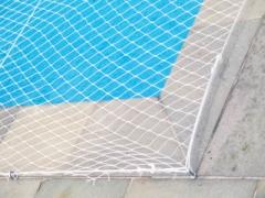 Segura baby - redes de proteção