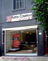 Futon Company Outlet - Foto 1