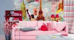 Foto 277 artigos e serviços de decoração - Belle Maison Decoração