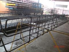 Vivafer com. de ferro e aÇo p/ construÇÃo - foto 2