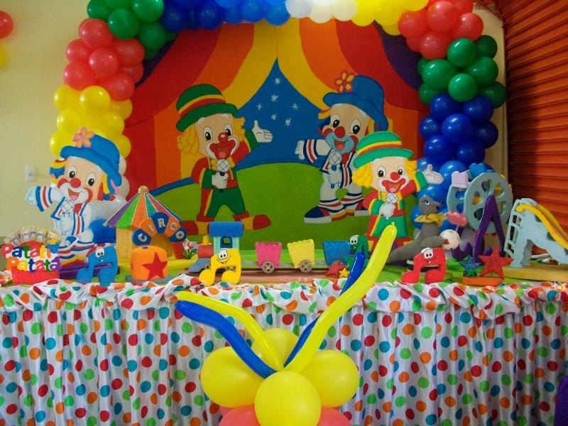 A big festa da renault parte 3 4
