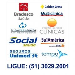 Planos de saude unimed canoas golden cross rs ligue (51) 30292001 - foto 20