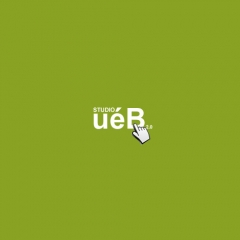 Foto 19 publicidade e marketing on-line na internet no Rio Grande do Sul - Agência Criação de Sites Canoas Studio uéb